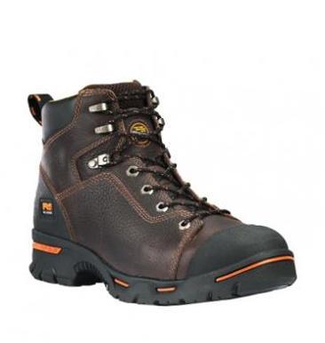 Timberland Pro Work Boot 89631