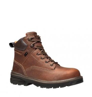 Timberland Pro Work Boot 89661