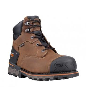 Timberland Pro Work Boot 92673