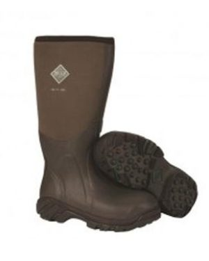 Muck Arctic Pro Hunting Boot
