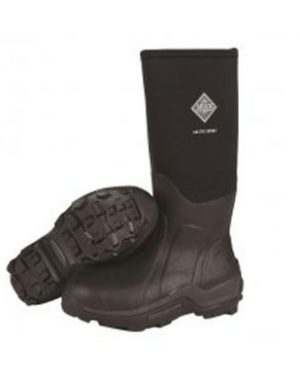 Muck Arctic Pro Sport Hunting Boot