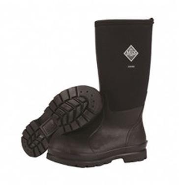 Muck Chore Boot