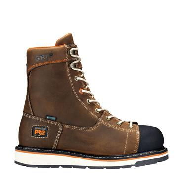Timberland Pro Work Boot a16t4214