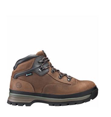 Timberland Pro Work Shoes A1HC5214
