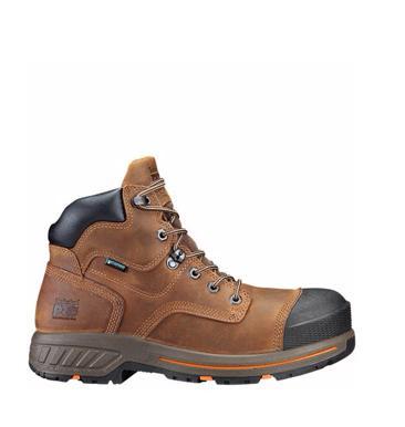 Timberland Pro Work Boots A1HQL214