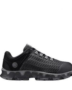 Timberland Pro Powertrain Sport Work Shoe