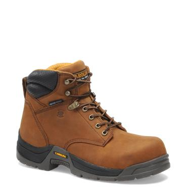 Carolina Work Boot 5020