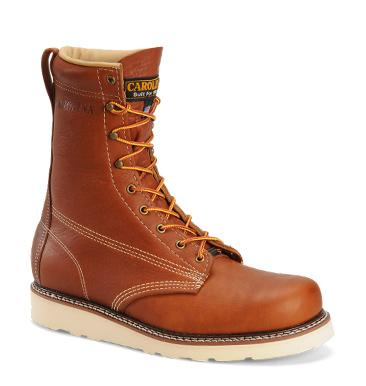 Carolina Work Boot 7001