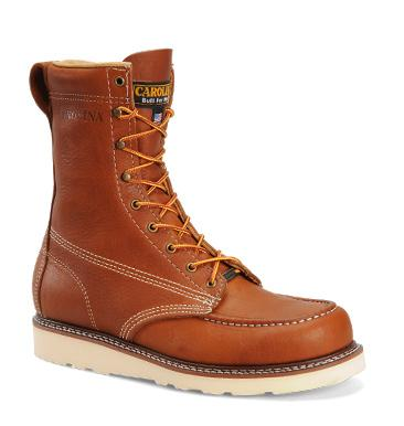 Carolina Work Boot 7002