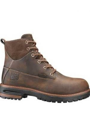 Timberland Pro Hightower Work Boot