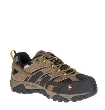 Merrell Work Work Shoe j15773