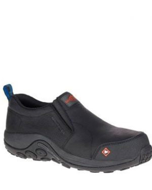 Merrell Jungle Moc Work Shoe