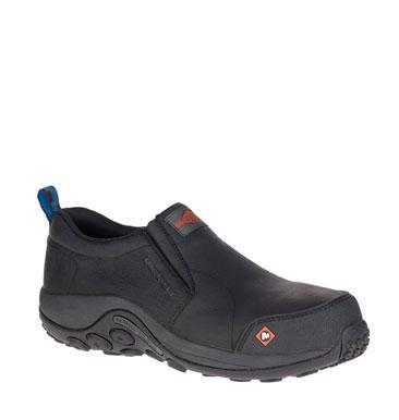 Merrell Work Work Shoe j15791