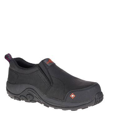 Merrell Work Work Shoe j15792