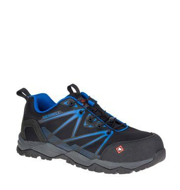Merrell Work Work Shoe j15821