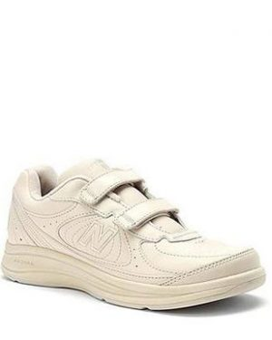 New Balance 577 Walking Shoe