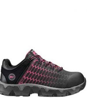Timberland Pro Powertrain Low Work Shoe
