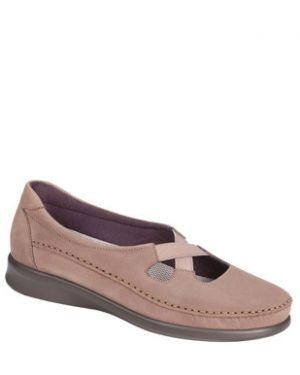 SAS Crissy Casual Shoe