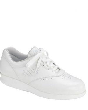 SAS Free Time Walking Shoe
