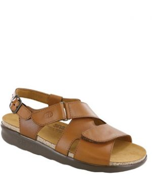 SAS Huggy Sandal