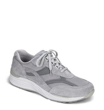 sas journey gray