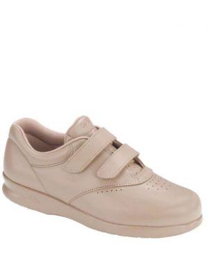 SAS Me Too Walking Shoe