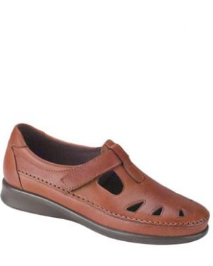SAS Roamer Casual Shoe