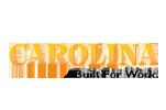 carolina boots logo