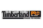 timberland pro workboots