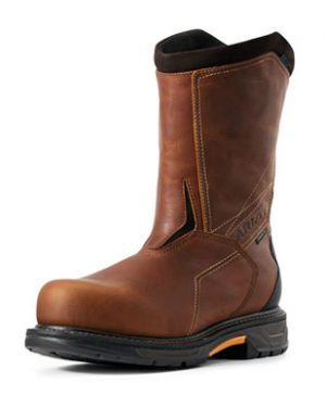Ariat Workhog XT Defy