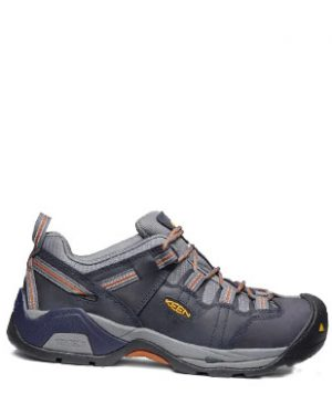 Keen Detroit XT Work Shoe