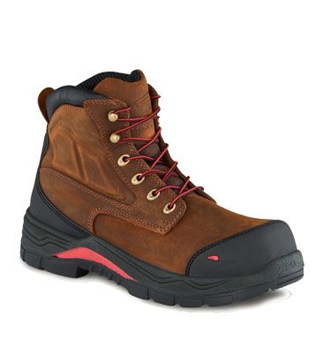 red wing 4402 work boot