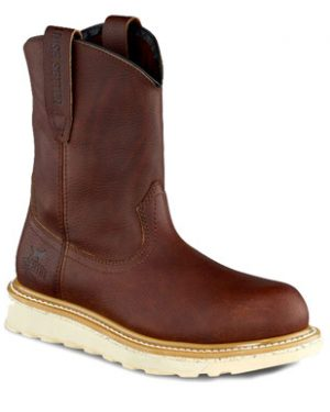 Irish Setter Ashby Pull-On Boot