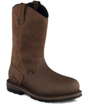 Irish Setter Ramsey 2.0 Pull-On Boot
