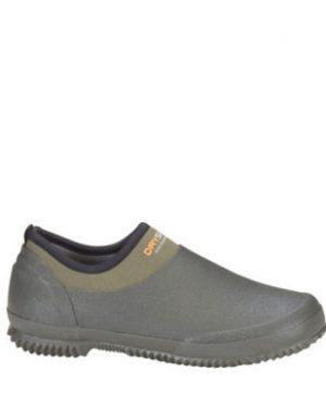 Dryshod Sod Buster Shoe
