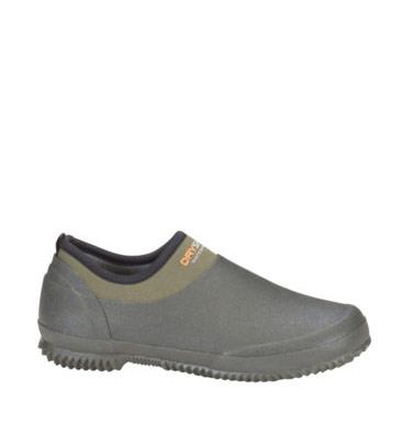 dryshod sod buster women's shoe