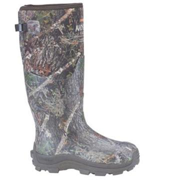 dryshod nosho gusset hunting boot