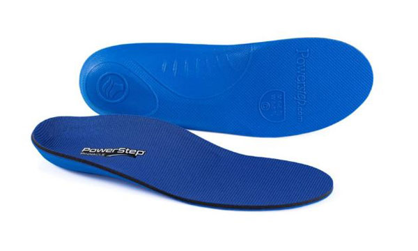 Powerstep® Pinnacle