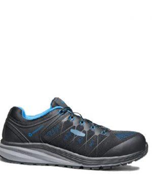Keen Vista Energy Work Shoe