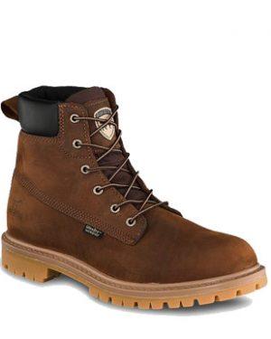 Irish Setter Hopkins Work Boot