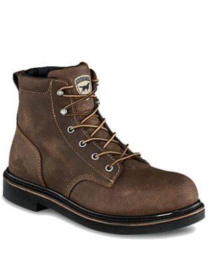 Irish Setter Farmington Work Boot